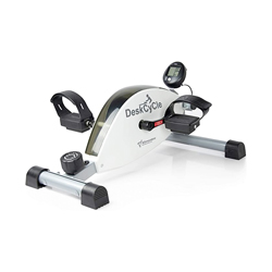 desk cycle product