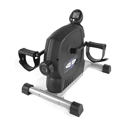 magnetrainer product