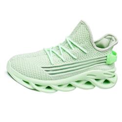 auperf shoes