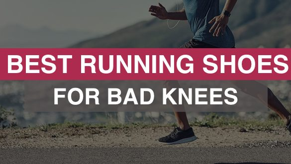 best running shoes featured